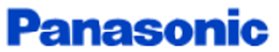 Appliance Company, Panasonic Corporation