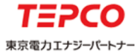 TEPCO Energy Partner Co., Ltd.