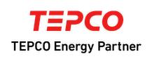 TEPCO_en
