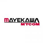 MayekawaMYCOM_logo