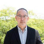 Dr-nagashima
